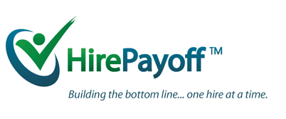 HirePayoff – Employee Assessment & Screening Solutions
